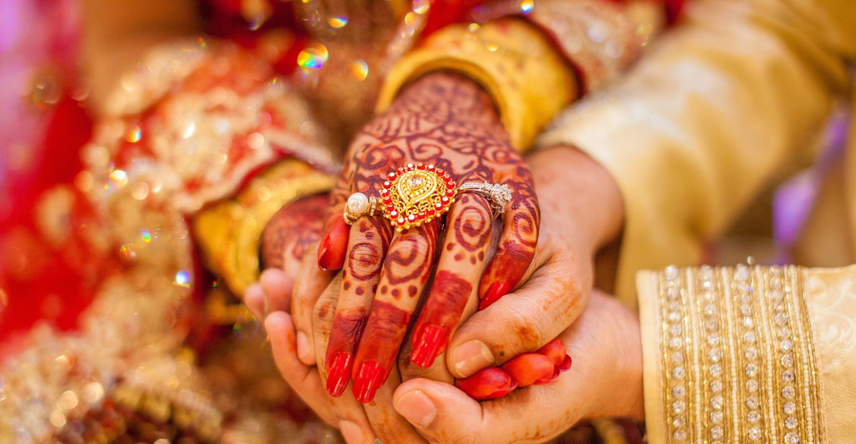 Indian_Wedding_