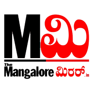 themangaloremirror.in