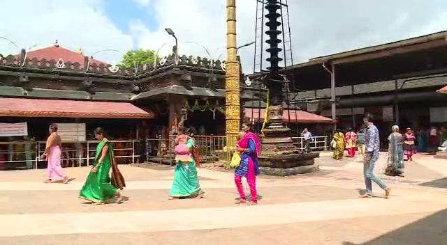 kollur temple (2)