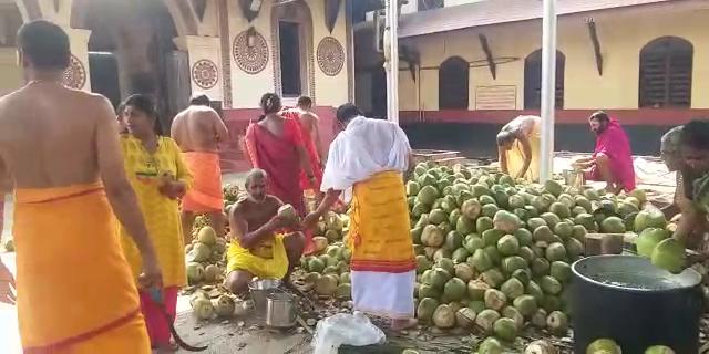 kollur temple (4)