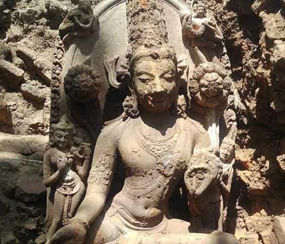 1617448589_jha-statue
