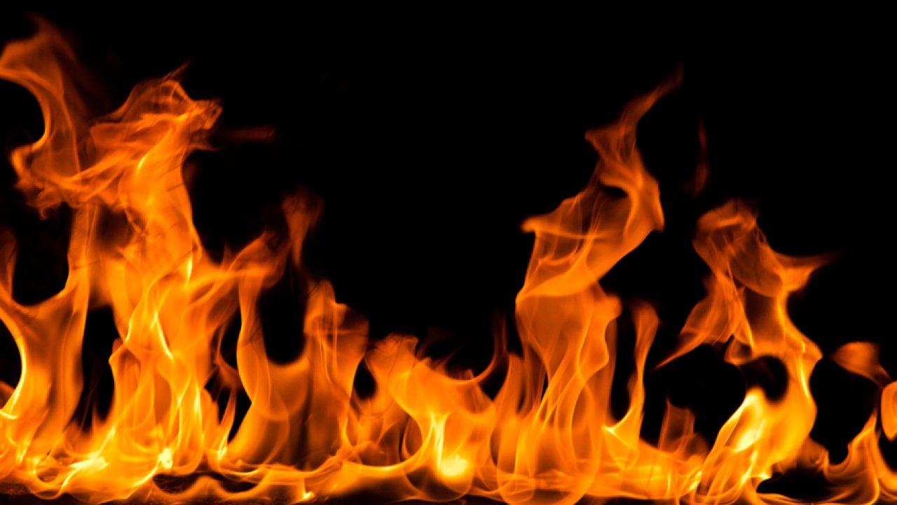 AMNT_Oct15_Burn-1280×720