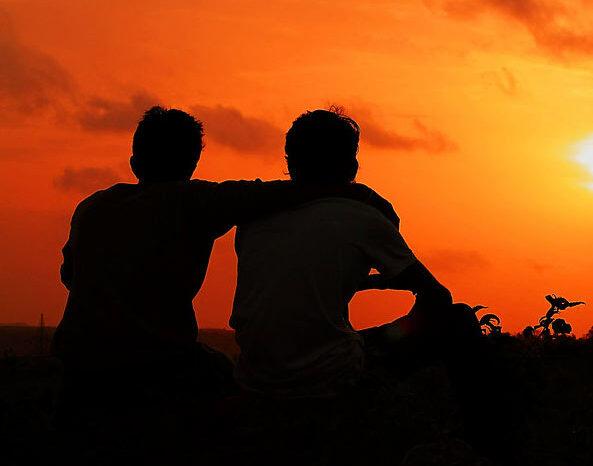Best-friendship-Images-3