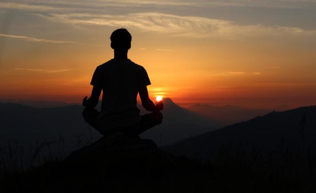 How-to-Unlock-Your-Spiritual-Energy-for-Prosperity