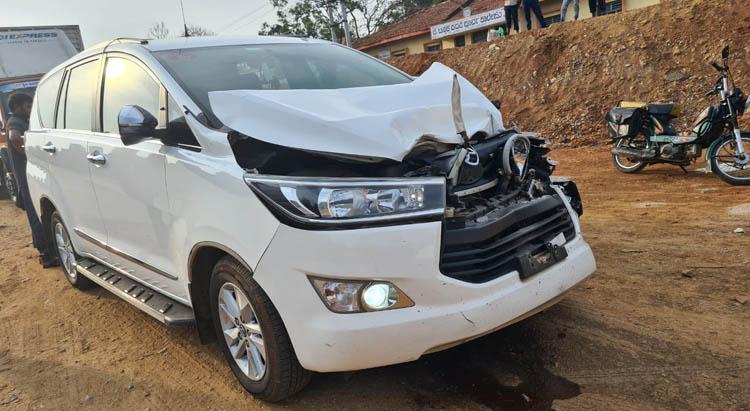 Khader-Car-Accident-3