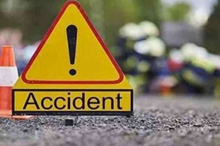 accident-1618291376