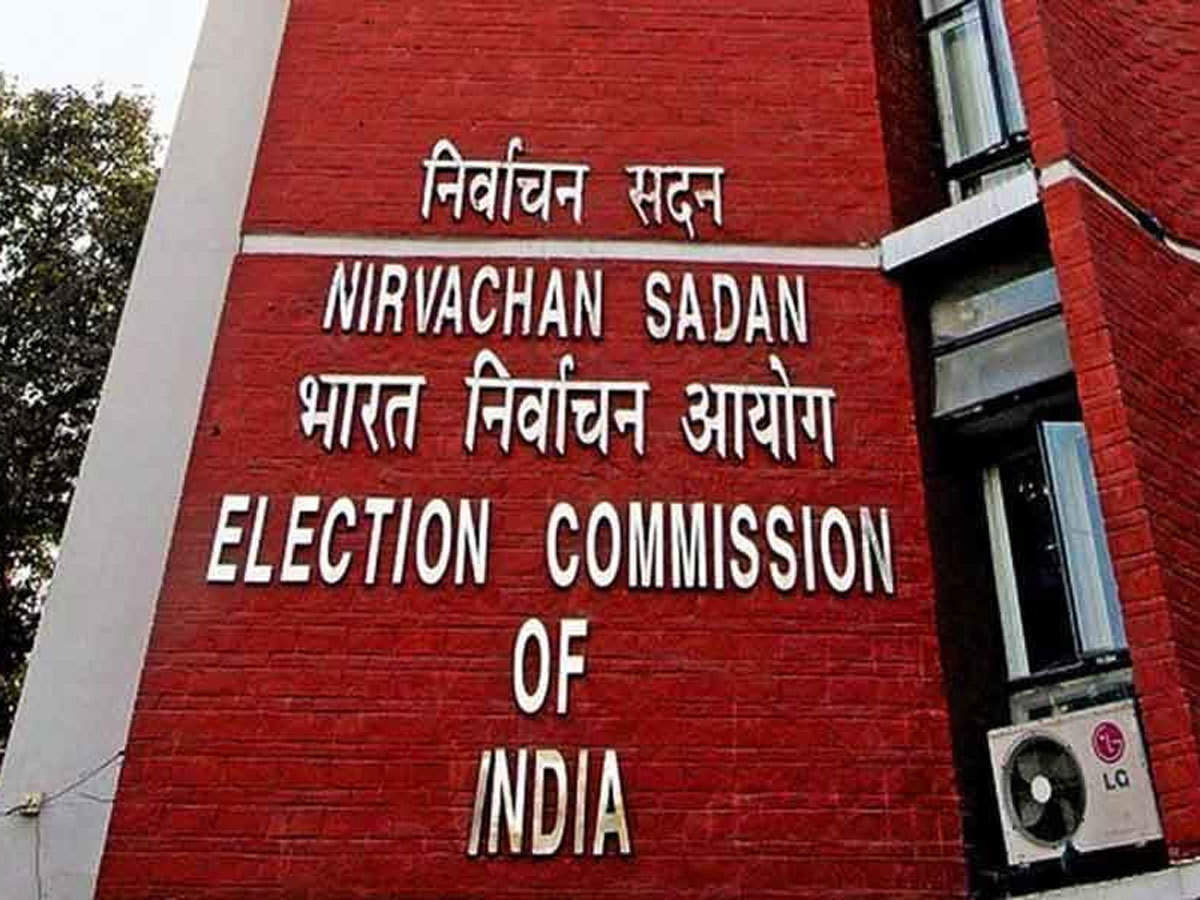 election-commission-tells-local-administration-to-ensure-voting-without-fear