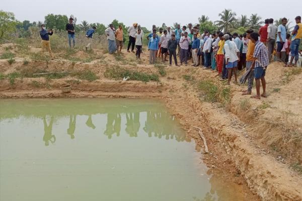 krushihonda-death-case-pandavapura
