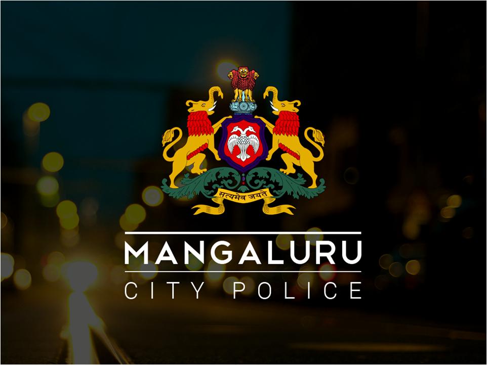 police mangalore