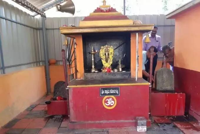 vijaya-karnataka (1)