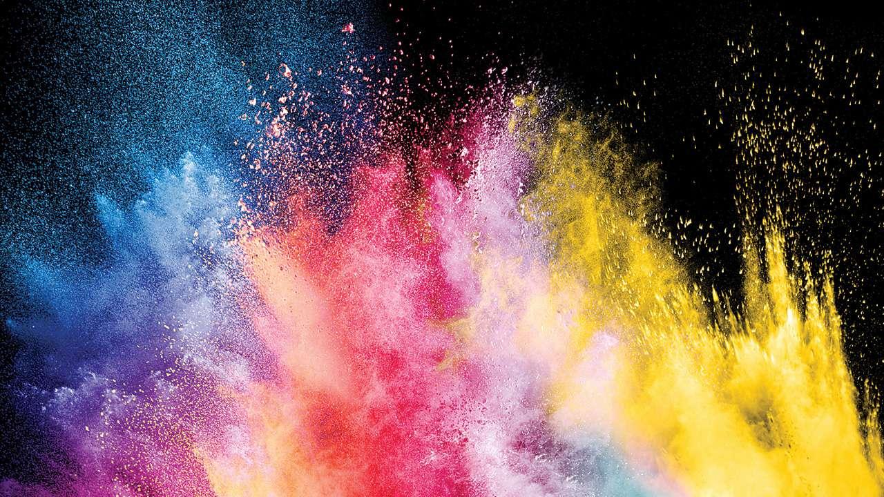 864522-colours-istock-090219