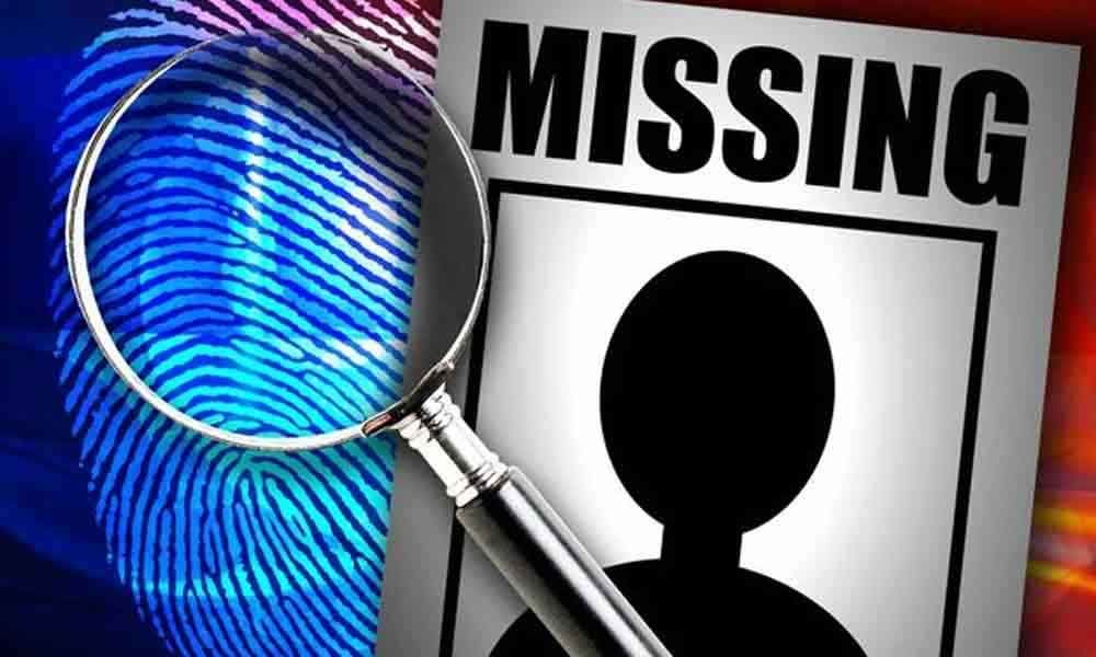 199167-missing